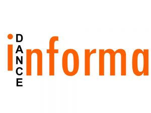 dance-informa-logo-small-opt