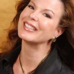 Christine Dion