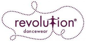 revolution-dance-logo-resize