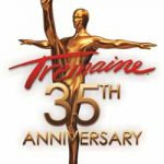 Tremaine-35th-anniversary