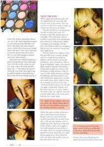 DSL--11-01-MakeupTechP2