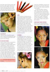 DSL--11-01-MakeupTechP4