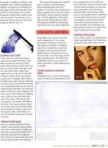 DSL--11-01-MakeupTechP5
