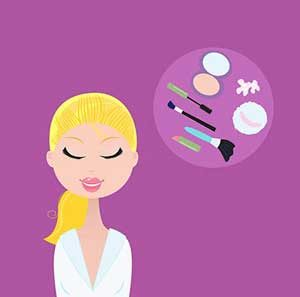 how long to keep makeup products