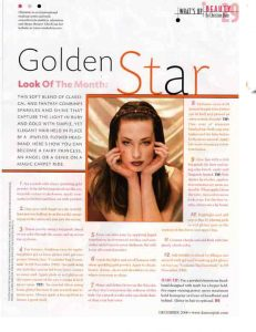 DS-GoldStar---Copy-page-001