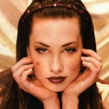 stencil-star-mag-photo
