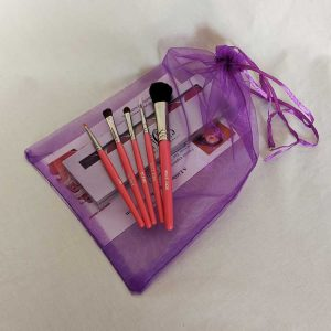brush-kit-with-compact